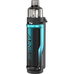 Argus PRO 80W 3000mAh (Litchi Leather/Blue) by Voopoo